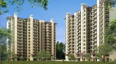 Unitech Vistas Gurgaon