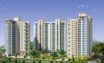 Unitech Harmony Gurgaon