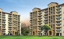 PALM HILLS - GURGAON
